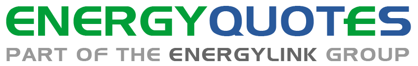EnergyQuotes.co.uk
